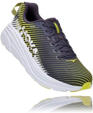 Hoka Rincon 2 Running Shoes