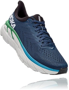 Hoka Clifton 7 Running Shoes