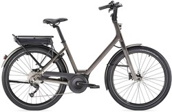 Product image for Moustache Lundi 26.1 2020 - Electric Hybrid Bike