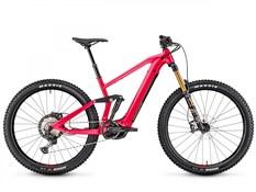 "Moustache Samedi 29 Game 8 29"" 2020 - Electric Mountain Bike"