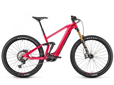 "Product image for Moustache Samedi 29 Game 8 29"" 2020 - Electric Mountain Bike"