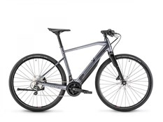 Product image for Moustache Friday 28.1 2020 - Electric Hybrid Bike