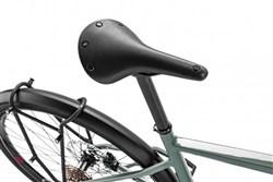 Moustache Friday 28.3 2020 - Electric Hybrid Bike