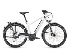 "Product image for Moustache Samedi 27 XRoad 3 27.5"" 2020 - Electric Mountain Bike"