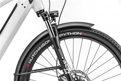 "Moustache Samedi 27 XRoad 3 27.5"" 2020 - Electric Mountain Bike"