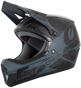 Product image for ONeal Sonus MTB Helmet