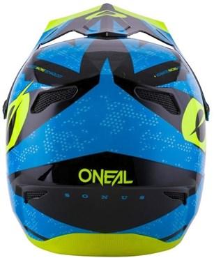 ONeal Sonus MTB Helmet
