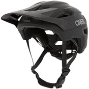 Product image for ONeal Trailfinder MTB Helmet