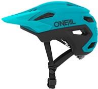 ONeal Trailfinder MTB Helmet