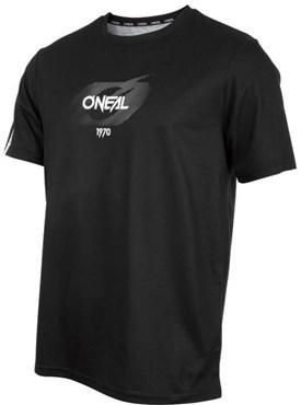 Oneal Slickrock Short Sleeve Jersey