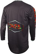 ONeal Mahalo Long Sleeve Cycling Jersey
