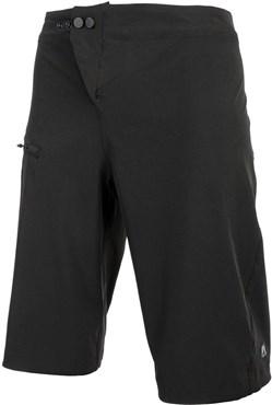 ONeal Matrix Shorts