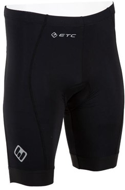 ETC Resolve 6 Panel Shorts