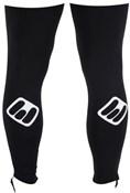 ETC Zip Off Leg Warmers