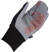 Product image for ETC Junior Winter Mittens