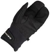 ETC Force 10 Winter Gloves