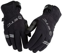 ETC Arid Screen Long Finger Gloves