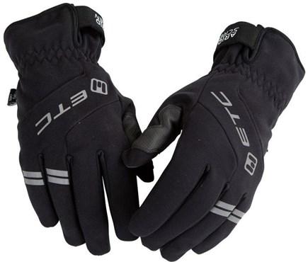 ETC Arid Screen Long Finger Gloves
