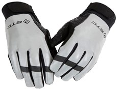 ETC Intense Winter Long Finger Gloves