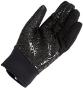 ETC Intense Winter Long Finger Gloves