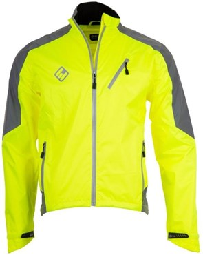 ETC Arid Force 10 Rain Jacket