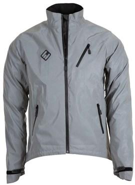 ETC Arid Rain Jacket