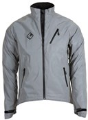 Product image for ETC Arid Womens Rain Jacket