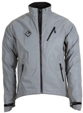 ETC Arid Womens Rain Jacket