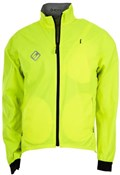 Product image for ETC Arid Verso Womens Rain Jacket