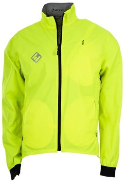ETC Arid Verso Womens Rain Jacket