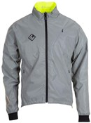 Product image for ETC Arid Verso Rain Jacket