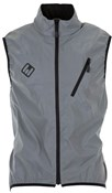 Product image for ETC Arid Reflective Gilet