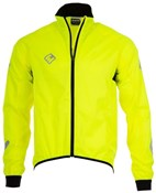 ETC Arid Lightweight Jacket