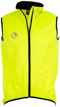 ETC Arid Lightweight Gilet