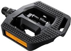 Shimano PD-T421 Click R pedal