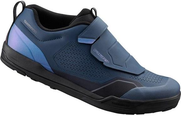Shimano AM9 (AM902) SPD MTB Shoes