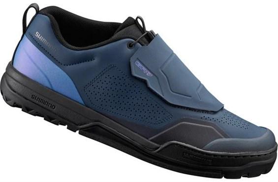 Shimano GR9 (GR901) Flat Pedal MTB Shoes