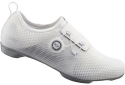 Shimano IC5W SPD Womens Spin Shoes
