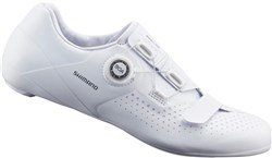 Shimano RC5 SPD-SL Road Shoes