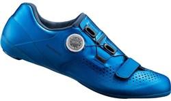 Shimano RC5 SPD-SL Road Shoes