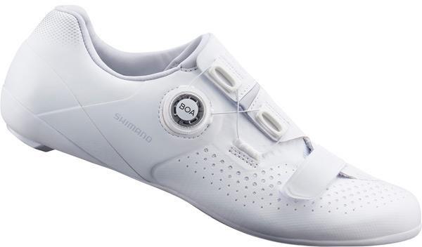 Shimano RC5W SPD-SL Womens Road Shoes
