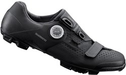 Shimano XC5 (XC501) SPD MTB Shoes