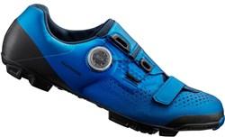 Shimano XC5 (XC501) SPD MTB Shoes