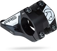 Product image for Pro FRS Alloy Direct Mount MTB  Stem