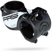 Product image for Pro FRS Alloy MTB Stem