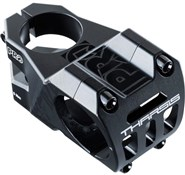 Product image for Pro Tharsis 3FIVE Alloy MTB Stem