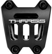 Pro Tharsis 3FIVE Alloy MTB Stem