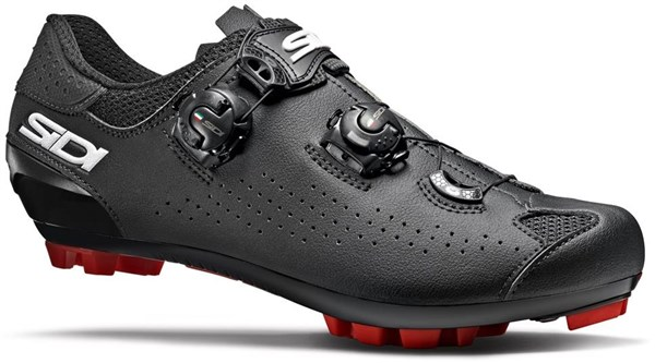 SIDI Eagle 10 MTB Cycling Shoes