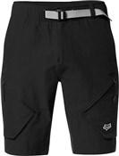Fox Clothing Alpha Cargo Shorts