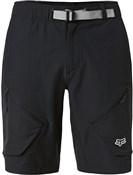 Fox Clothing Bravo Cargo Shorts